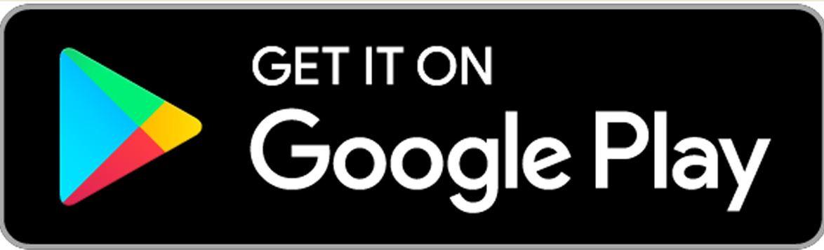 Гугл плэй приорити пасс