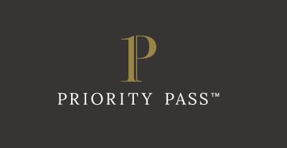 Сайт приорити пасс