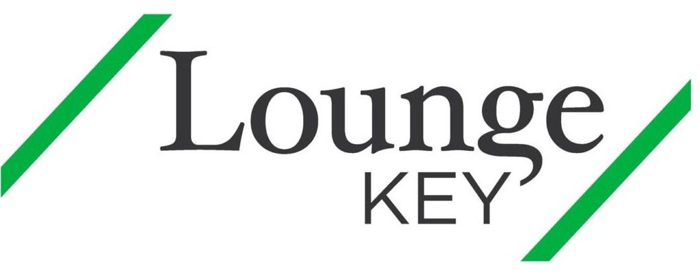 Программа лояльности Лаунж кей