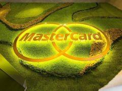 Бизнес зал Mastercard в аэропорту Шереметьево: обзор и отзывы