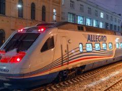 Приорити Пасс на ж/д вокзалах: с 1 августа 2018 больше не работает!