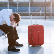 Что изменится с 1 апреля 2019 в правилах посещения залов по Приорити Пасс от Сбербанка